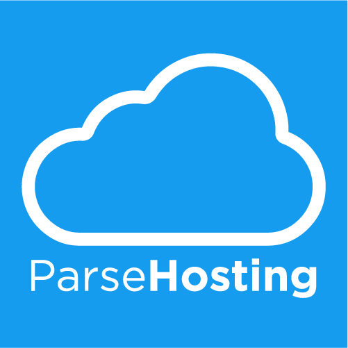 Parse.com shutting down – Introducing ParseHosting by The Distance