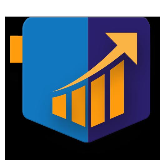 Introducing PocketSEO – The Latest Digital Marketing App