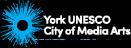 UNESCO - City of Media Arts