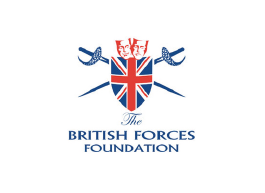 British Forces Foundation