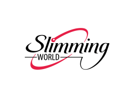 Apps for our past and present clients the distance york Slimming world app for members