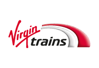 Virgin Trains East Coast