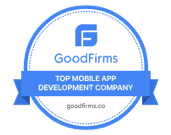 GoodFirms - Top Mobile App Development Company
