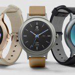 wear-2-0-three-watches