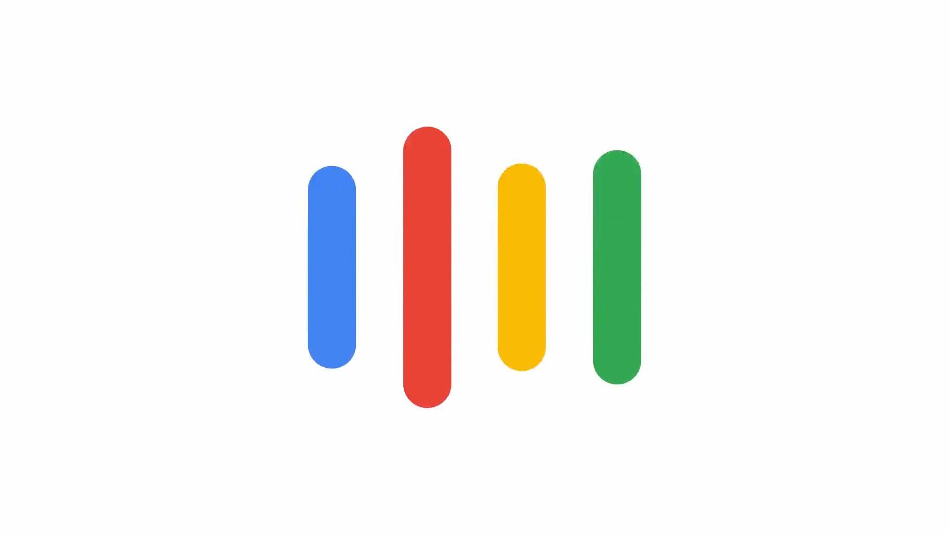 Hey Siri, meet Google Assistant
