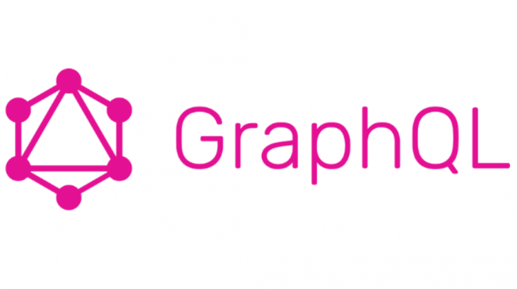 An Introduction to GraphQL and Apollo