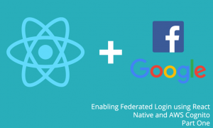 Enabling Federated Login with SSO and React Native